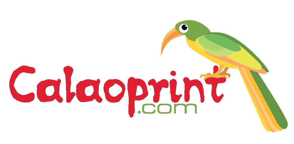 Calaoprint.com